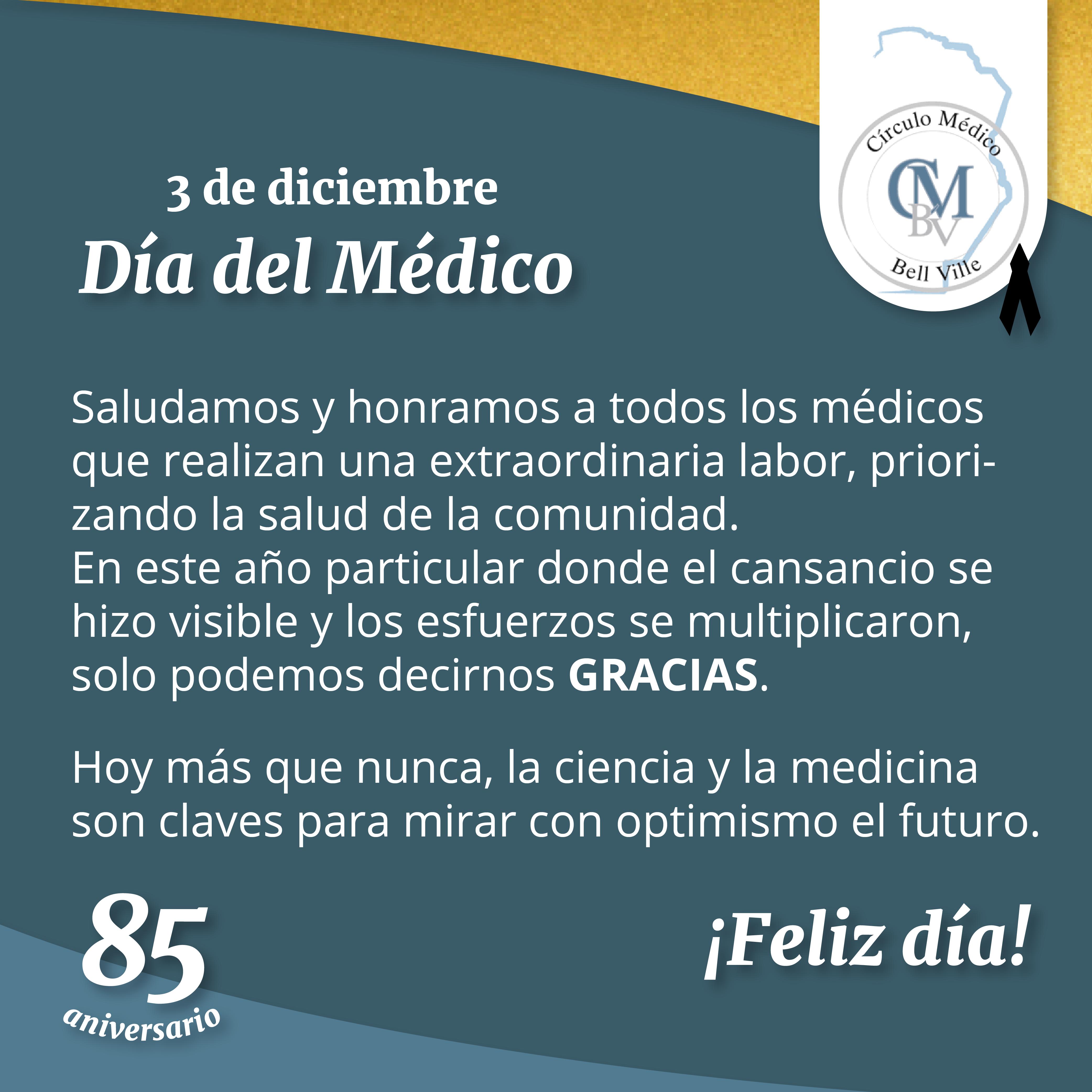 Tarjeta3Dic_Flyer-CirculoMedico-01