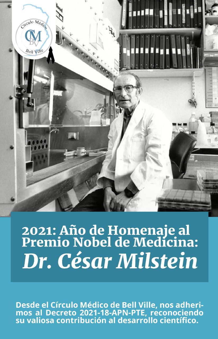 Milstein-1