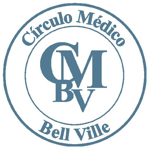 Circulo Medico Bell Ville